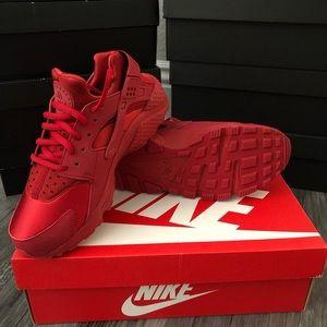 Women's Nike Huarache Run